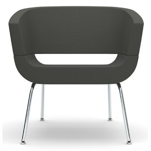 Allermuir Lola Side Chair