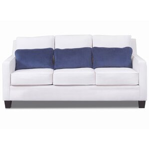 Bryne Standard Sofa by Longshore Tides