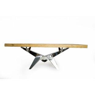 Foundry Select Batavia Dining Table