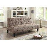 Quevedo Sofa Bed by Red Barrel Studio®