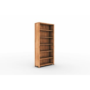 Fugate Bookcase By Gracie Oaks