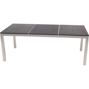 Declan Dining Table By Ebern Designs