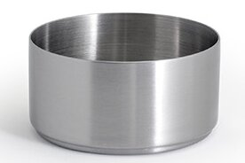 Estep Round Ramekin (Set of 3)