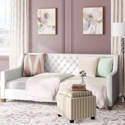 Daybeds You Ll Love In 2019 Wayfair