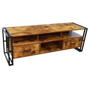 Caspian TV Stand (Set of 2)