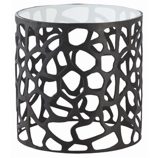 ARTERIORS Home End Table