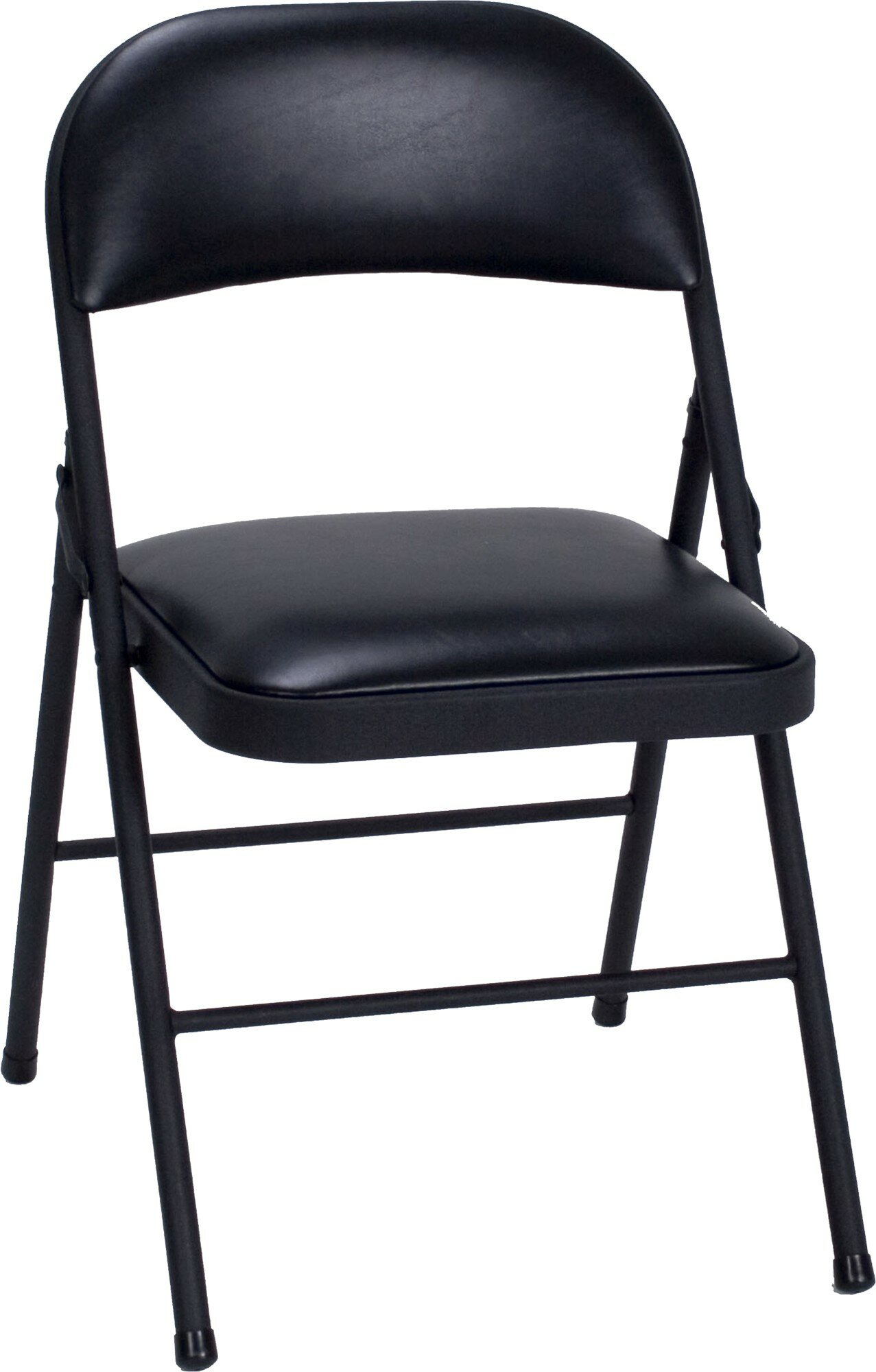 Hodedah Folding Chair & Reviews
