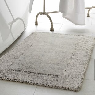 Dark Gray Bath Rugs Wayfair