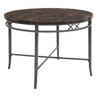 Ceasar Dining Table