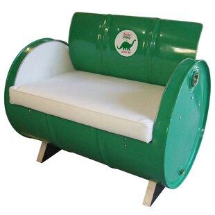 Drum Works Furniture Sincl..