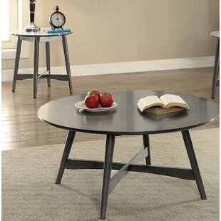 Searching for Dogwood 2 Piece Coffee Table Set By Ivy Bronx
