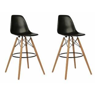 C2A Designs Eiffel 26