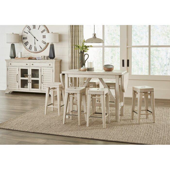 Marvelous Monroe 6 Piece Dining Set Inzonedesignstudio Interior Chair Design Inzonedesignstudiocom