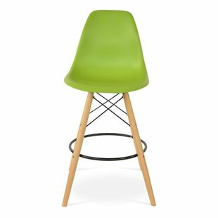 Eiffel 26 Bar Stool (Set of 2) C2A Designs