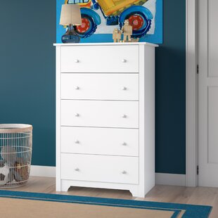 Dressers & Chest of Drawers You\'ll Love in 2019 | Wayfair