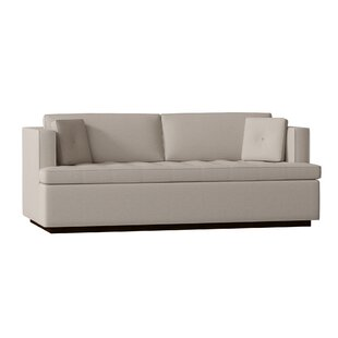 Maxwell Sleeper Sofa