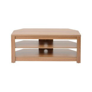 Wildes TV Stand For TVs Up To 55