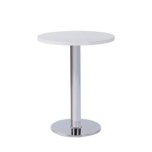 Streep Dining Table By Metro Lane