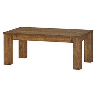 Ashraf Coffe Table By Alpen Home
