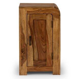 Cabera File Cabinet By Massivum
