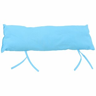 Catalina Hammock Pillow