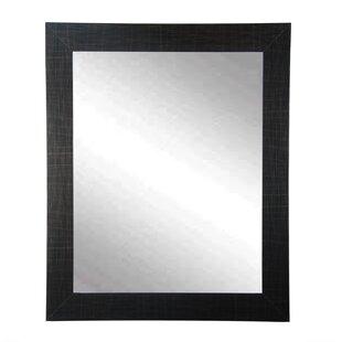 Brandt Works LLC Accent Mirror