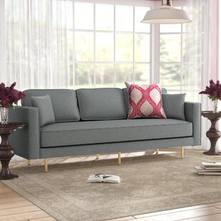 Find a Berrier Sofa by Langley Street Reviews (2019) & Buyer's Guide