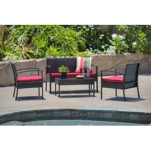https://secure.img1-fg.wfcdn.com/im/38028805/resize-h310-w310%5Ecompr-r85/4612/46124902/tindal-4-piece-sofa-seating-group-with-cushions.jpg