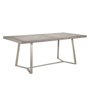 Barham Dining Table