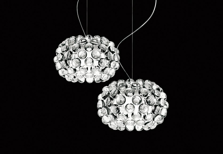 Caboche chandelier reviews allmodern caboche chandelier audiocablefo