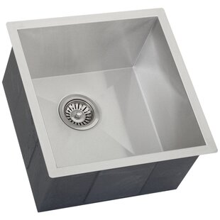 50+ 12 Inch Stainless Steel Sink