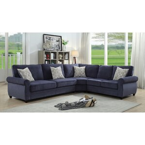 sc 1 st  Wayfair : sectionals with sleepers - Sectionals, Sofas & Couches