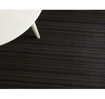 Multi Stripe Doormat Chilewich