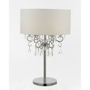 Rison 30 Table Lamp