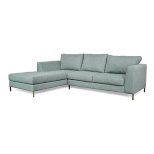 Orren Ellis Delorenzo Sectional
