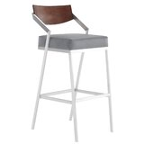 Dakota Bar & Counter Stool by Armen Living