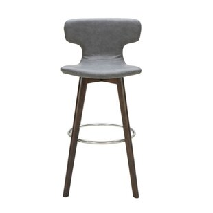 Cipriano Bar Stool Brayden Studio