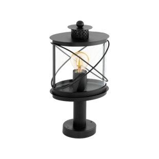 Calburn 1 Light Lantern Head By Breakwater Bay