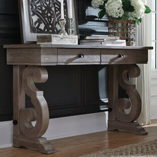 Ellenton Console Table