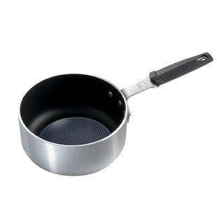 Pro 3-qt. Sauce Pan