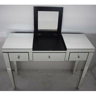 House of Hampton Milewski Console Table