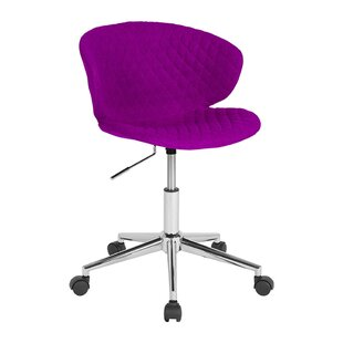 Read Reviews Bussell Task Chair by Williston Forge Reviews (2019) & Buyer's Guide