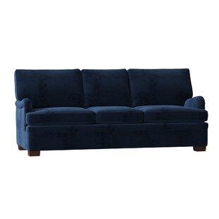 Lorado Sofa by Duralee Furniture Best Design
