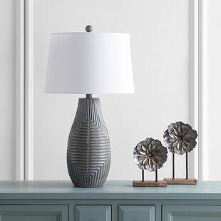 Tecca 28 Table Lamp
