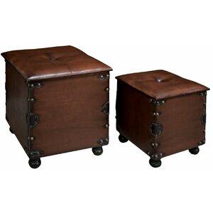 Kisten-Set von ChâteauChic