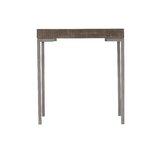 https://secure.img1-fg.wfcdn.com/im/38049241/resize-h160-w160%5Ecompr-r85/1240/124000827/Logan+Square+End+Table.jpg