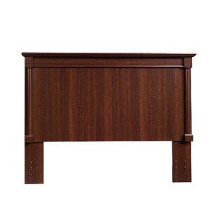 Best Price Walworth Queen Panel Headboard by Three Posts
