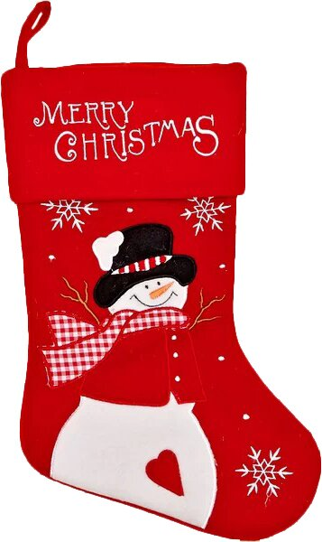 the holiday aisle hanging christmas sock reviews wayfair