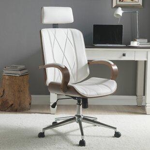 Brayden Studio Easter Compton Office Chair