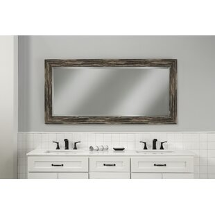 Search Results For Black Framed Bathroom Mirror
